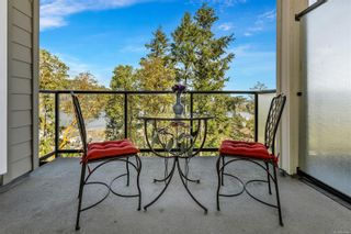Photo 13: 315 1145 Sikorsky Rd in : La Westhills Condo for sale (Langford)  : MLS®# 874466