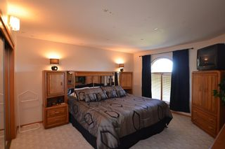 Photo 16: 30 Mulberry Bay in Oakbank: Single Family Detached for sale : MLS®# 1321506