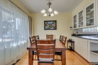 Photo 3: 7720 GRAHAM AVENUE in Burnaby: East Burnaby House for sale (Burnaby East)  : MLS®# R2070842