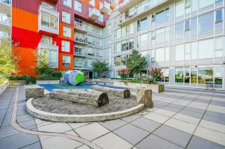 """Photo 24: 1005 933 E HASTINGS Street in Vancouver: Strathcona Condo for sale in """"Strathcona Village"""" (Vancouver East)  : MLS®# R2619014"""