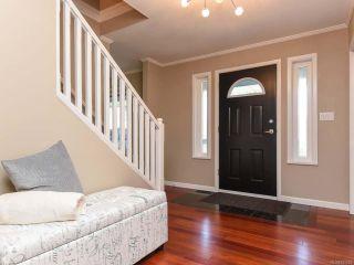 Photo 13: 1610 Kingsley Crt in COMOX: CV Comox (Town of) House for sale (Comox Valley)  : MLS®# 835825