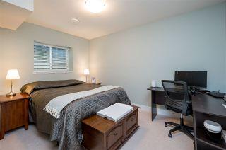 Photo 31: 7255 192 Street in Surrey: Clayton 1/2 Duplex for sale (Cloverdale)  : MLS®# R2555166