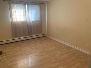 Photo 22: 5 2319 19 Street: Nanton Apartment for sale : MLS®# A1129616