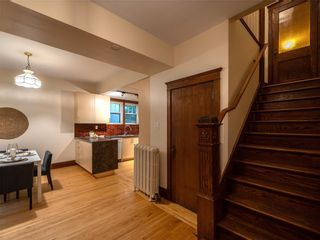 Photo 12: 208 Ash Street in Winnipeg: River Heights North Residential for sale (1C)  : MLS®# 202122963