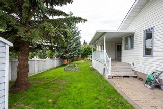 Photo 34: 17 Kingston Close: St. Albert House for sale : MLS®# E4241758