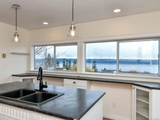 Photo 18: 156 S Murphy St in CAMPBELL RIVER: CR Campbell River Central House for sale (Campbell River)  : MLS®# 828967
