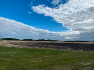 Photo 2: 55117 RR235: Rural Sturgeon County Rural Land/Vacant Lot for sale : MLS®# E4247528