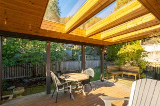 Photo 7: 4427 MOUNTAIN Highway in North Vancouver: Lynn Valley House for sale : MLS®# R2560512