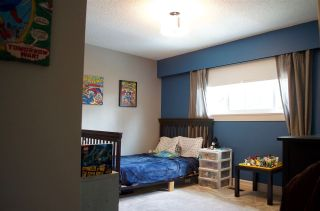 Photo 8: 34076 LARCH Street in Abbotsford: Central Abbotsford House for sale : MLS®# R2388026
