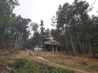 Photo 3: 265 Coho Blvd in : Isl Mudge Island House for sale (Islands)  : MLS®# 855812