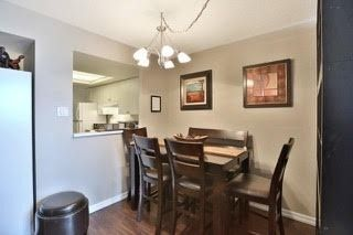 Photo 16: 2201 4460 Tucana Court in Mississauga: Hurontario Condo for sale : MLS®# W3372181