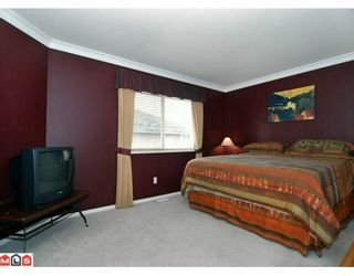 "Photo 7: 9279 207TH Street in Langley: Walnut Grove House for sale in ""GREENWOOD ESTATES"" : MLS®# F1000043"