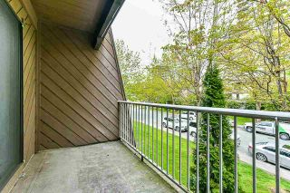 """Photo 21: 213 3921 CARRIGAN Court in Burnaby: Government Road Condo for sale in """"LOUGHEED ESTATES"""" (Burnaby North)  : MLS®# R2587532"""