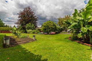 Photo 14: 20338 124 Avenue in Maple Ridge: Northwest Maple Ridge House for sale : MLS®# R2133907