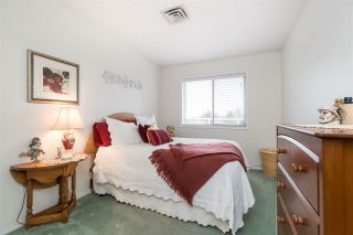 "Photo 22: 305 7500 COLUMBIA Street in Mission: Mission BC Condo for sale in ""Edwards Estates"" : MLS®# R2483286"
