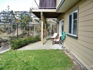 Photo 19: 668 Kingsview Ridge in VICTORIA: La Mill Hill House for sale (Langford)  : MLS®# 505250