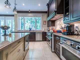 Photo 11: 7763 162A Street in Surrey: Fleetwood Tynehead House for sale : MLS®# R2617422