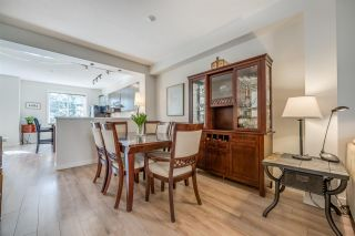 """Photo 5: 9 550 BROWNING Place in North Vancouver: Blueridge NV Townhouse for sale in """"Tanager"""" : MLS®# R2562518"""