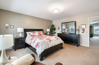 Photo 27: 182 Rockyspring Circle NW in Calgary: Rocky Ridge Residential for sale : MLS®# A1075850