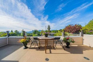 Photo 13: 1818 W 34TH Avenue in Vancouver: Quilchena House for sale (Vancouver West)  : MLS®# R2615405