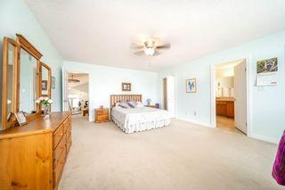 Photo 25: 408 DAVENPORT Drive: Sherwood Park House for sale : MLS®# E4236009