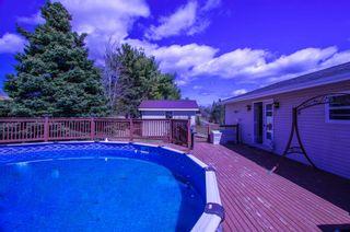 Photo 26: 634 Willow Street in Brookdale: 101-Amherst,Brookdale,Warren Residential for sale (Northern Region)  : MLS®# 202106226