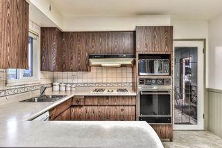 Photo 8: 12496 PINEWOOD Crescent in Surrey: Cedar Hills House for sale (North Surrey)  : MLS®# R2416423