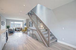 Photo 23: 2821 25A Street SW in Calgary: Killarney/Glengarry Semi Detached for sale : MLS®# A1146224