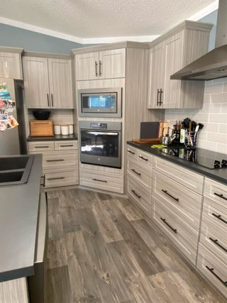Photo 8: 2221 PROGRESS Road in Prince George: Old Summit Lake Road Manufactured Home for sale (PG City North (Zone 73))  : MLS®# R2603250
