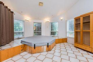 Photo 13: 9 Canterbury Court: Sherwood Park House for sale : MLS®# E4255711