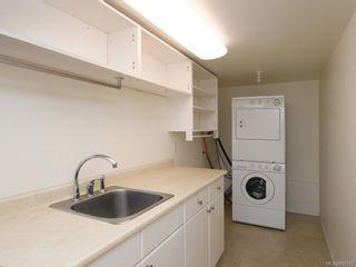 Photo 19: 502 510 Marsett Pl in Saanich: SW Royal Oak Row/Townhouse for sale (Saanich West)  : MLS®# 839197