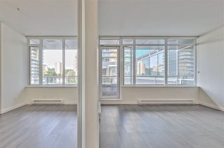 Photo 18: 409 6333 SILVER AVENUE in Burnaby: Metrotown Condo for sale (Burnaby South)  : MLS®# R2493070