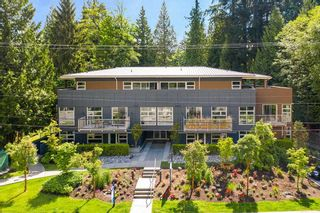 """Main Photo: 202 2832 CAPILANO Road in North Vancouver: Capilano NV Condo for sale in """"CANYON PARK"""" : MLS®# R2577358"""