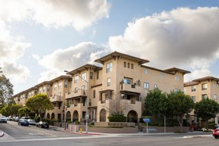 Photo 20: MISSION VALLEY Condo for sale : 3 bedrooms : 8301 Rio San Diego Dr #22 in San Diego
