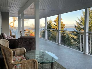 Photo 26: 3712 Belaire Dr in : Na Hammond Bay House for sale (Nanaimo)  : MLS®# 870793
