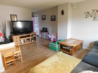 Photo 5: 4839 50 Street: Gibbons Townhouse for sale : MLS®# E4255796