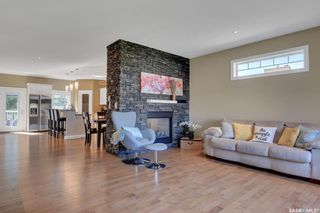 Photo 6: 158 Wood Lily Drive in Moose Jaw: VLA/Sunningdale Residential for sale : MLS®# SK871013