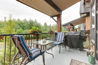 """Photo 27: 38 10525 240 Street in Maple Ridge: Albion Townhouse for sale in """"MAGNOLIA GROVE"""" : MLS®# R2608255"""