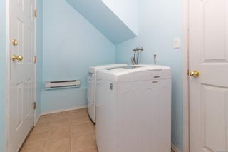 Photo 25: 118 Mocha Close in : La Thetis Heights House for sale (Langford)  : MLS®# 885993