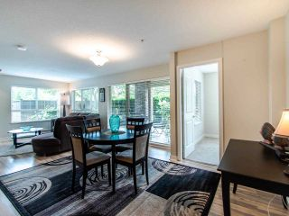 "Photo 5: 127 8915 202 Street in Langley: Walnut Grove Condo for sale in ""THE HAWTHORNE"" : MLS®# R2474456"