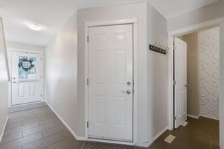 Photo 4: 120 Country Village Manor NE in Calgary: Country Hills Village Row/Townhouse for sale : MLS®# A1114216