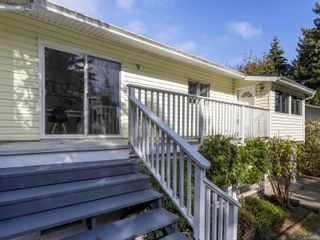Photo 8: 2442 Tanner Rd in : CS Tanner House for sale (Central Saanich)  : MLS®# 858752