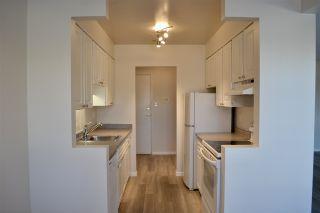 Photo 20: 303 11445 41 Avenue in Edmonton: Zone 16 Condo for sale : MLS®# E4225605