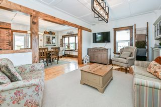 Photo 9: 290 Lakehore Road in St. Catharines: House for sale : MLS®# H4082596