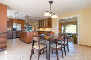 Photo 10: 4196 Kashtan Pl in : SE High Quadra House for sale (Saanich East)  : MLS®# 882035