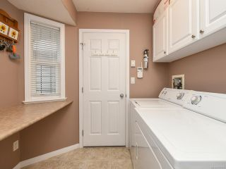 Photo 38: 2195 Hawk Dr in COURTENAY: CV Courtenay East House for sale (Comox Valley)  : MLS®# 831486