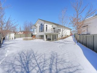 Photo 40: 812 RIVERVIEW Place SE in Calgary: Riverbend House for sale : MLS®# C4172645