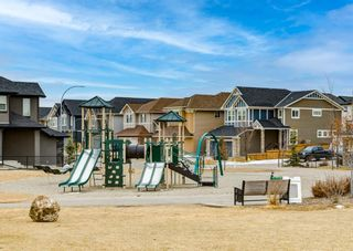 Photo 34: 151 Cranford Green SE in Calgary: Cranston Detached for sale : MLS®# A1088910