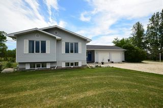Photo 5: 5277 REBECK Road in St Clements: Narol Residential for sale (R02)  : MLS®# 202016200