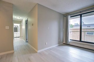 Photo 24: 301 1414 5 Street SW in Calgary: Beltline Apartment for sale : MLS®# A1131436